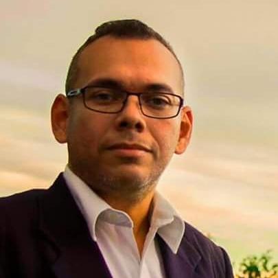 Aleks Castillo